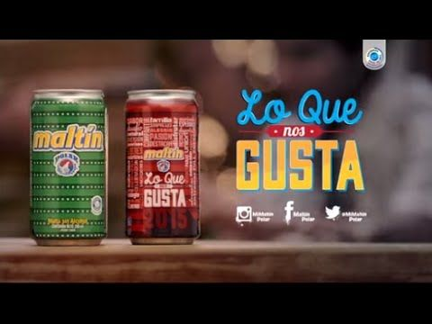 352- Anuncios de Navidad – Latinoamérica   A Grigny le encanta el español