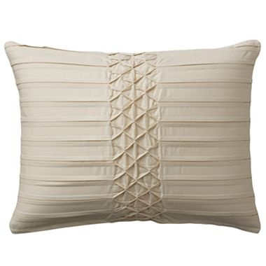 Jcpenney Decorative Throw Pillows : 17 Best images about decorative pillows on Pinterest