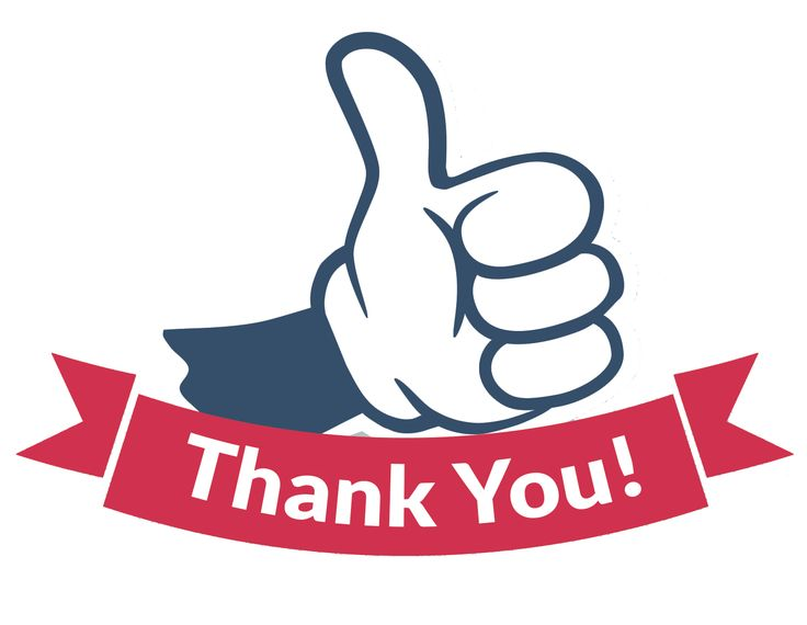 """We wanted to thank Birtha for her Google testimonial. We are always working hard to give our customers the best service and products. Birtha said """"We bought an air conditioning and furnace system from Waterloo Energy Products several years ago and were very happy with their customer service. We've then, we moved to a new home that required a new furnace and AC. We immediately called Waterloo Energy and they came out to explain the different systems they have that were based on our needs…"""