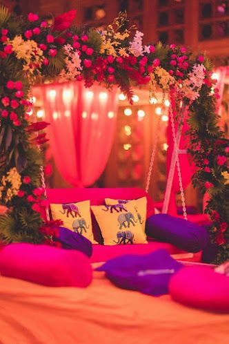 58 best wedding in goa images on pinterest goa backdrops and wedding decor wedding decoration ideas wedding decoration diy vogue luxury weddings occasions junglespirit Gallery
