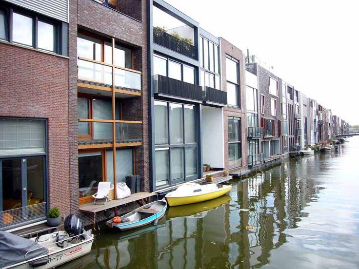 Amsterdam/amsterdam_building