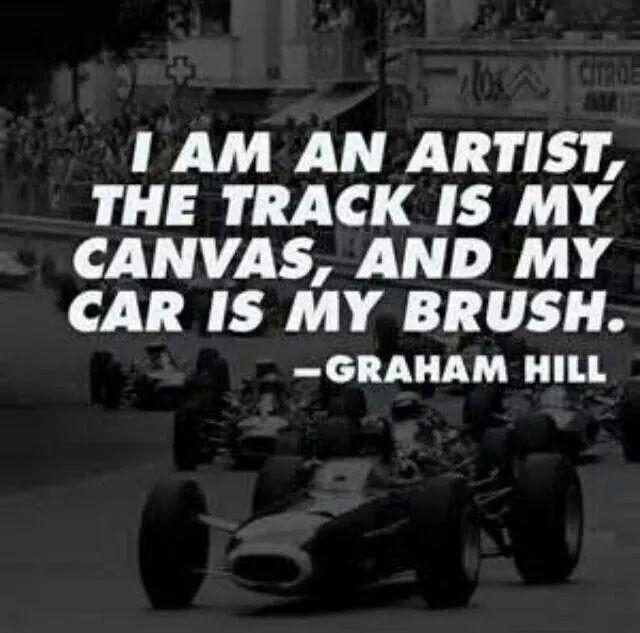 Race Car Quotes Impressive 283 Best Racing Images On Pinterest  Dirt Track Racing Motosport