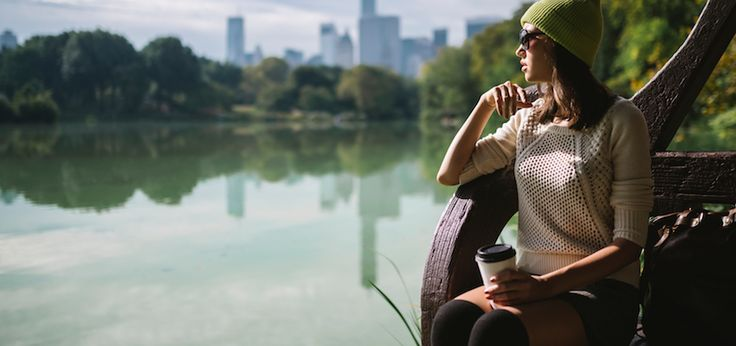 How To Develop A Morning & Evening Meditation Habit (Even If You're Busy) - mindbodygreen.com