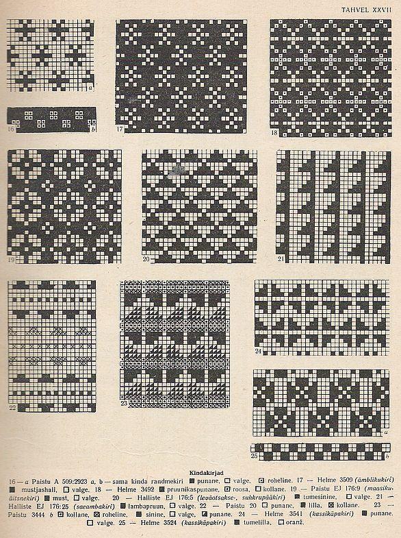 3e99ff8bc367562ff4d40a7673db0471.jpg 586×785 pixels