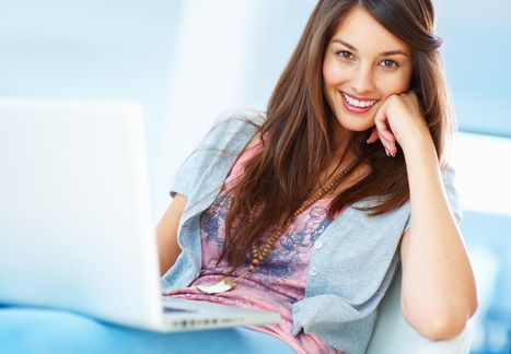 Cash loans are the easiest and fastest monetary aid simple which is arrange you quick funds at the time of emergency situation. There is no need to fax any type of documents and provide collateral against loan approval. #cashloans #smallloans