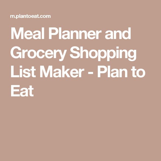1000 ideas about meal calendar on pinterest grocery