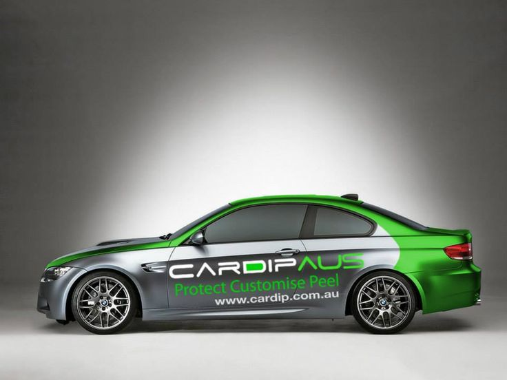 Cardip is an alternative to Vinyl wrapping or spray painting your vehicle. Call the specialist team at Car Dip Australia, located in Nunawading, Melbourne, for expert advice and service.