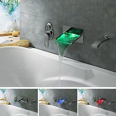 1e5ad3aaafdd40790f76382a21076229  shower walls bath tubs Résultat Supérieur 14 Unique Robinet Bain Douche Cascade Photos 2018 Jdt4