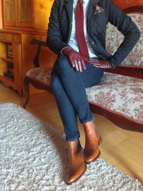 #yanko #yankoshoes #yankoWMNS #women #woman #fashion #fashionlover #style #instafashion #classy #classic #yankostyle #yankolover #shoe #shoes #shoeslover #shoestagram #shoeporn @patinepl #patine #patinepl #luxury #schuhe #buty #boots #butyklasyczne #obuwie #damskie #superklient Foto od SuperKlientki :)