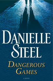 1482 best hot new ebook releases images on pinterest romances dangerous games a novel ebook by danielle steel koboopenup readmore ebook fandeluxe Epub