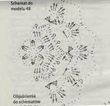 Znalezione obrazy dla zapytania bombki szydełko
