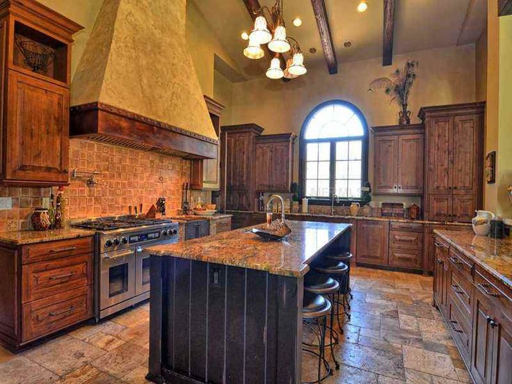 Exquisite Custom Kitchen In Winter Park Florida Flprestigerealty Apartments Homes For RentHomes