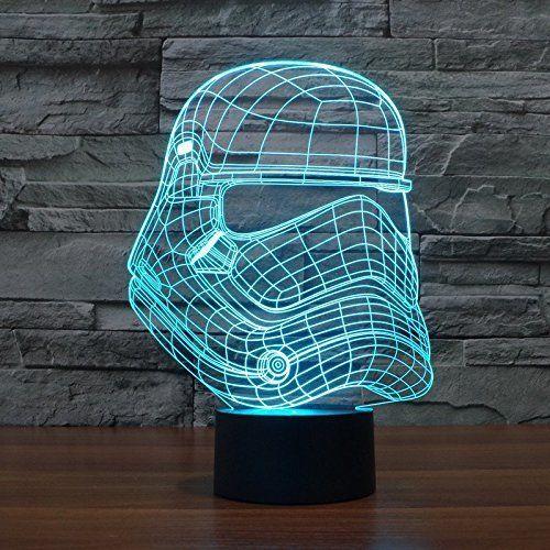 25 einzigartige todesstern lampe ideen auf pinterest. Black Bedroom Furniture Sets. Home Design Ideas