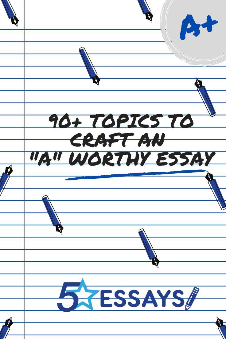 Help persuasive essays