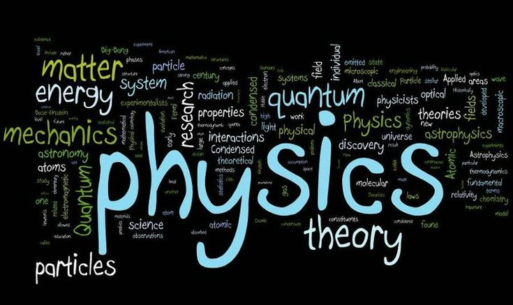 Best Physics Tuition is founded to enable students to achieve excellence in the subject of Physics.
