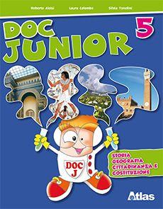 Libri scolastici scaricabili gratis