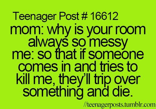 627 Best Images About Teenager Posts On Pinterest Teen