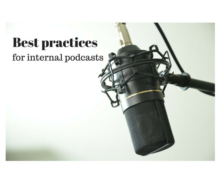 413 Best Podcasting Images On Pinterest Faucets