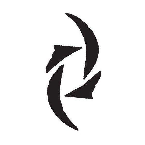 Halestorm logo