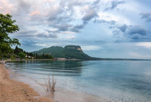Fantasmi e luoghi misteriosi in Italia. Foto - SiViaggia