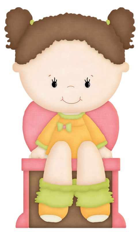 9 best POTTY TRAINING images on Pinterest | Drawings, Baby ...
