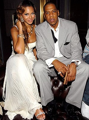 Beyonce + Jay-Z: Power Couples, Idea, Celebrity Couples