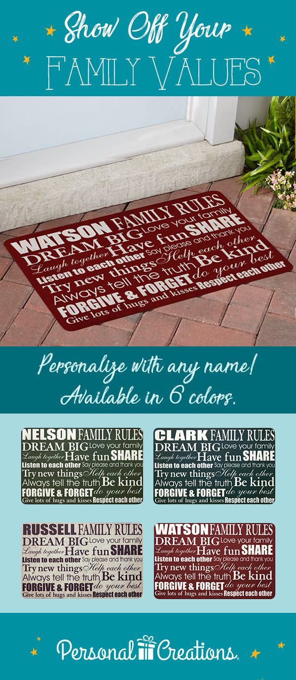 14 best FTH: Flooring images on Pinterest | Home ideas, Carpets and ...