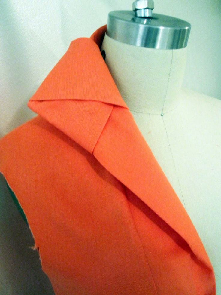 Sew Elizabeth TR cutting school