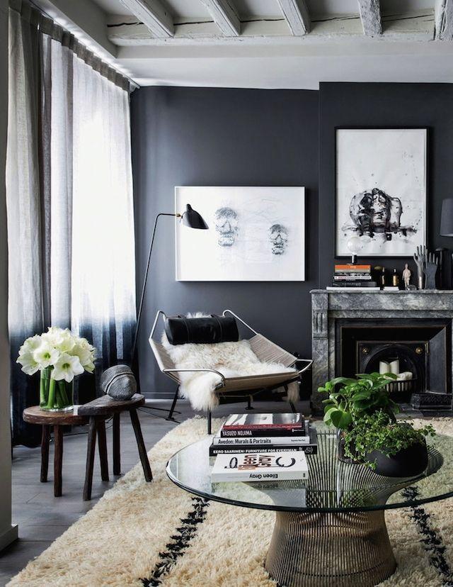 Best 25 Blue grey walls ideas on Pinterest Bathroom paint