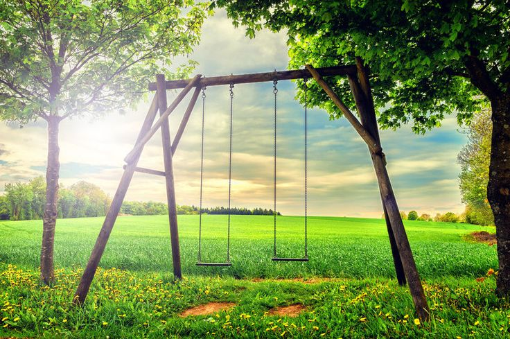 1000 ideas about garden swings on pinterest tree swings outdoor chairs and swings. Black Bedroom Furniture Sets. Home Design Ideas