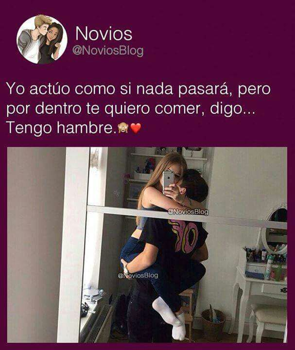 Pin De Ana Rios En Chiste Meme Amor Gracioso Frases Para Mi Amor Memes Divertidos