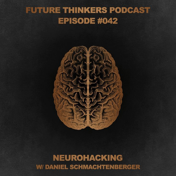68 best Higher Thinking: Podcasts We Love images on Pinterest ...