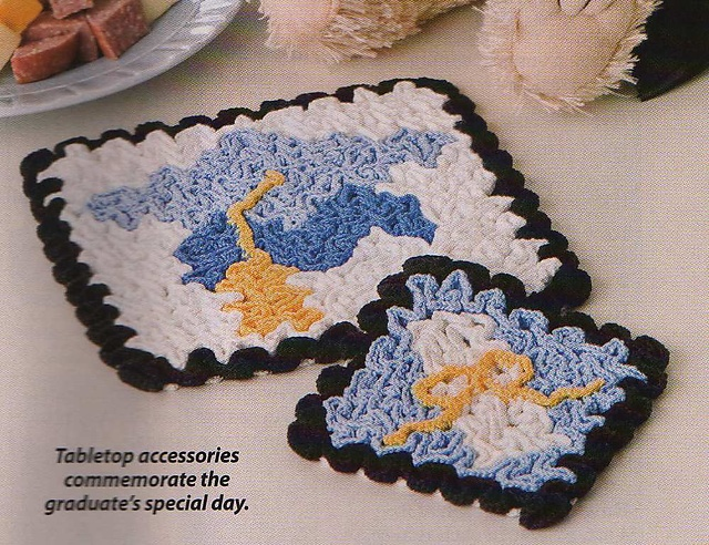 40 best Wiggly Crochet patterns images on Pinterest | Wiggly crochet ...