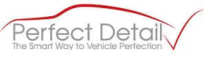 Be a very #SMARTrepair #technician  Work for yourself with Perfect Detail - And not a franchise fee in sight! https://www.perfectdetailingproducts.co.uk/the-business-in-a-box/