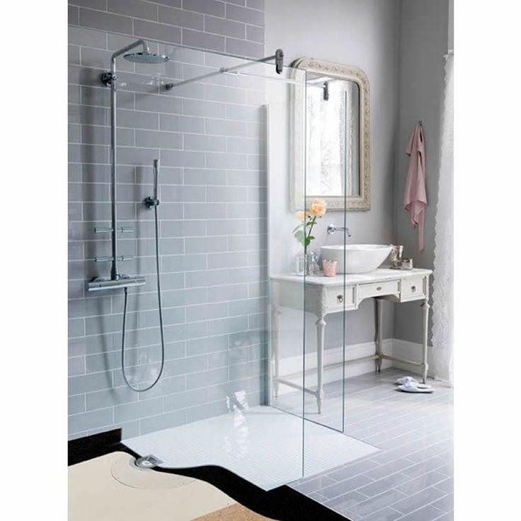 impey easyfit wetroom technology buy wet room flooring from uk bathrooms modern bathrooms