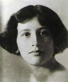 """The French Christian Mystic Simone Weil  --""""Attention is the rarest and purest form of generosity."""""""