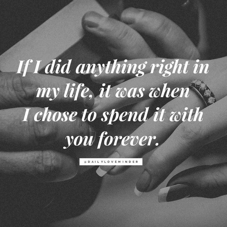 Love Quotes For Fiance Classy The 25 Best Love Quotes For Fiance Ideas On Pinterest  Quotes