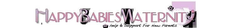 Happy Babies Maternity Agency | Baby coach, baby sleep consultant, maternity nurses, night nanny, breast feeding consultant and baby massage therapists.