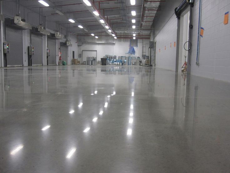 AREAS SERVED Our Focus On Epoxy Flooring And Concrete Polishing Services  For Large Commercial And Industrial Spaces Allows Us To Serve A Wide  Geographical ...