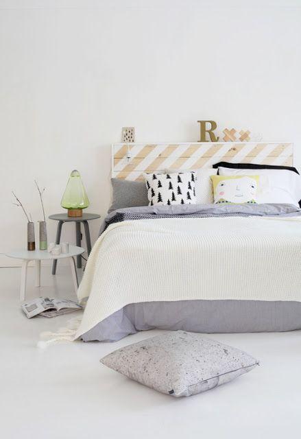 Dormitorio_principal_decorado_en_tonos_neutros_con_mucho_gusto