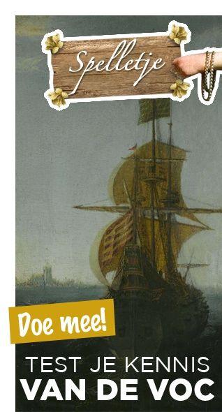 Extreem 54 best Gouden eeuw images on Pinterest | Amsterdam, Art education  YK66