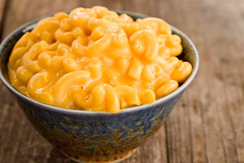"Macaroni and Double #BlackDiamond #Cheese  #comfort #comfortfood ""#spreadyourflavour"""