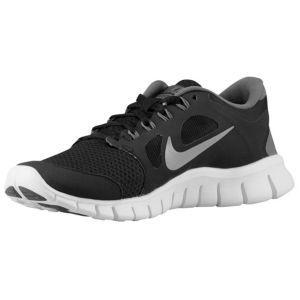 Nike Free 5.0 - Boys' Grade School - Shoes