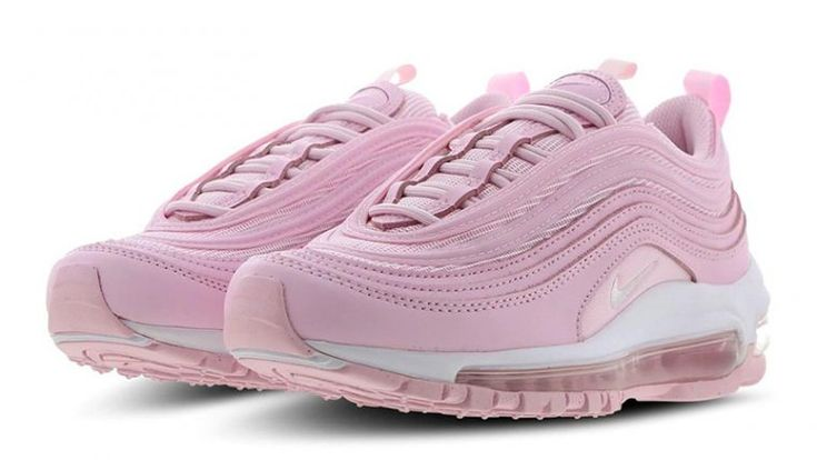 Nike air max 97 pink where to buy ct6387600 the