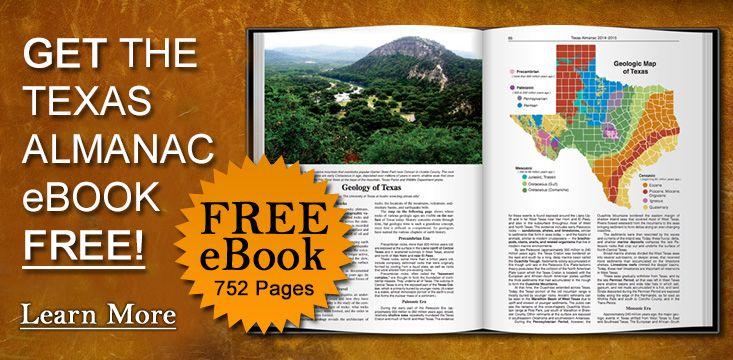 MAHL, TX | The Handbook of Texas Online| Texas State Historical Association (TSHA)
