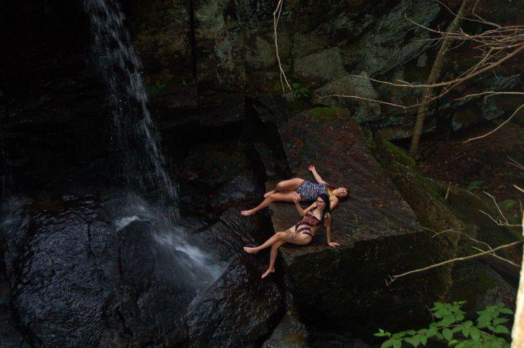 Co warto zobaczyć w New Hampshire? Oto kilka pomysłów i zdjęć z naszych weekendowych wypadów po tym amerykańskim stanie. Klikajcie!