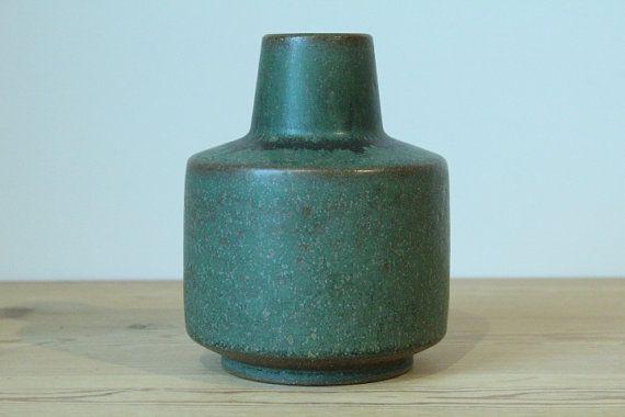 Reservated Palshus Vase Per Linneman Schmidt