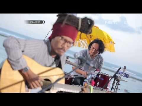 Dialog Dini Hari - Dijumah - YouTube
