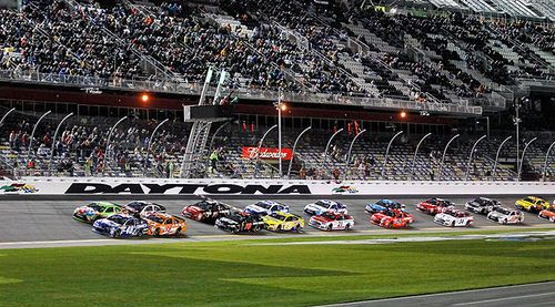https://flic.kr/p/Dssew4 | Daytona 500 Live Stream Online 2016 | The 58th running of the event, is a NASCAR Sprint Cup Series race scheduled to be held on February 21, 2016 at Daytona International Speedway in Daytona Beach, Florida. Contested over 200 laps on the 2.5-mile (4.0 km) asphalt super speedway, it will be the first race of the 2016 NASCAR Sprint Cup Series season. Get All Access Daytona 500 Live Stream Free Fox Sports 2016. How To  Watch Daytona 500 Online & Tv  Schedule, Radi...