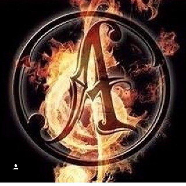 On Fire #apocalyptica